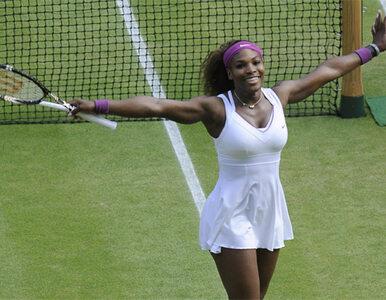Agnieszka Radwańska wygra Wimbledon? Musi pokonać Serenę Williams