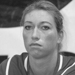 Małgorzata Dydek