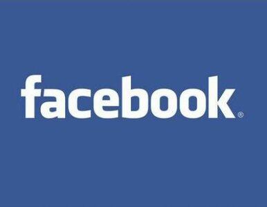 """Koniec z lajkowaniem. Na Facebooku pojawi się... """"Nie lubię"""""""