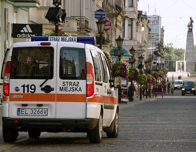100 mandatów w miesiącu daje spokój. Polsat News o patologiach w...