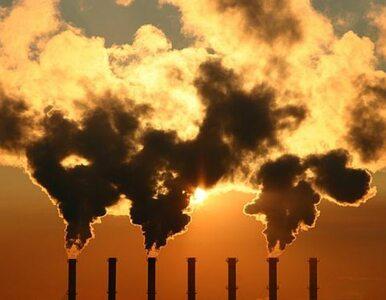 Nowy pakiet klimatyczny szansą dla polskiej gospodarki?