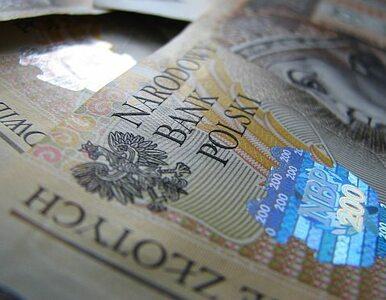 NBP: polski eksport rośnie