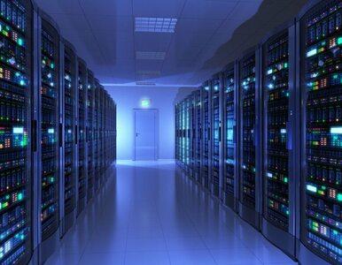 Nadchodzi Data Armageddon - firmom grozi jeszcze większe przeciążenie...