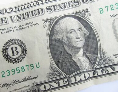 Potentat miedzi z Kazachstanu inwestuje w Azji. Wyda 6 mld dolarów