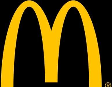 Ekspansja McDonald's. Powstaną lokale w odległej Syberii
