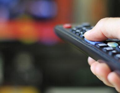 Długie oglądanie telewizji w tym wieku może powodować problemy z pamięcią