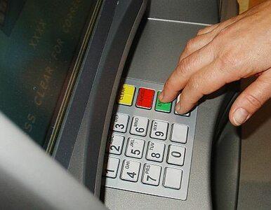 Alior Bank na celowniku branży bankowej