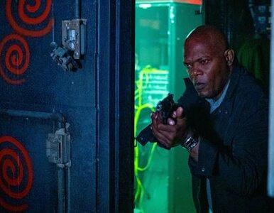 Chris Rock i Samuel L. Jackson w nowym filmie. Jest zwiastun produkcji...