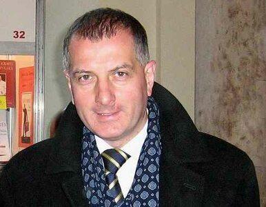 Dutkiewicz: PO przetrwa jeśli Polska uniknie kryzysu