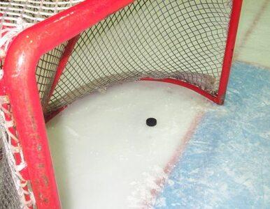 NHL: gdy uderza Zdeno Chara, krążek pędzi z szybkością 175 km na godzinę