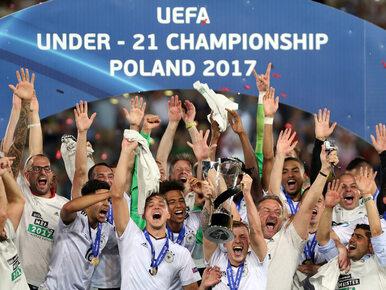 Imponujące statystyki po Euro U-21. Polskie miasta zyskały ogromną...