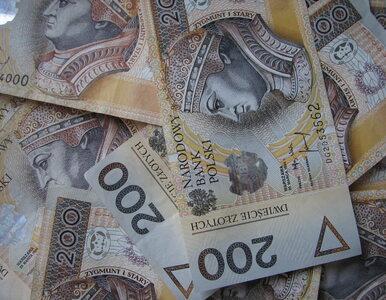 Klienci Finroyal stracili ponad 85 mln zł