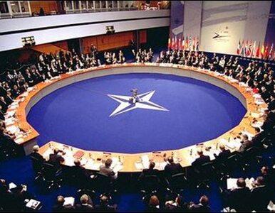 Londyn: trzeba zmienić zasadę działania NATO
