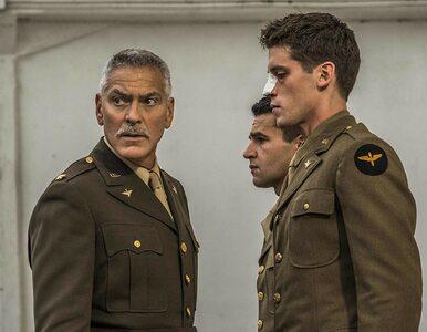 Co obejrzymy na HBO w maju? Lista serialowych premier