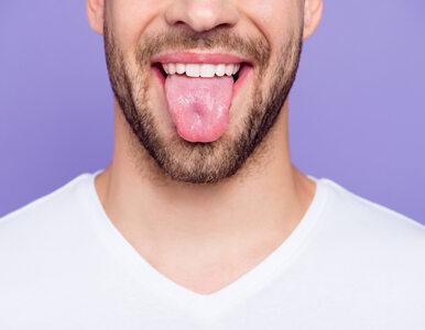 Kwaśny posmak w jamie ustnej – czy jest objawem choroby?