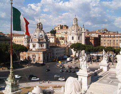 Koniec Rzymu. Dla starych diesli