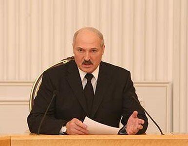 Demokracja po białorusku: jeden opozycjonista na 1000 lokali wyborczych