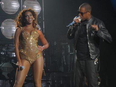 Beyoncé śpiewa, Jay Z pali cygaro. Zobacz zwiastun dokumentu HBO