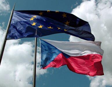 Czechy znów będą komunistyczne?