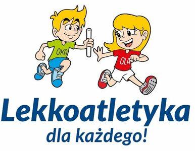 Polski Związek Lekkiej Atletyki i Nestlé Polska S.A. ogłaszają...