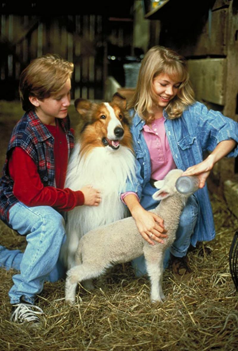 Każdy chciał go mieć! Jak nazywał się ten słynny pies?