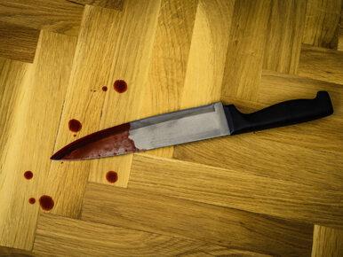 Uprawiał seks z transpłciową kobietą, potem zadźgał ją nożem. Sąd wydał...