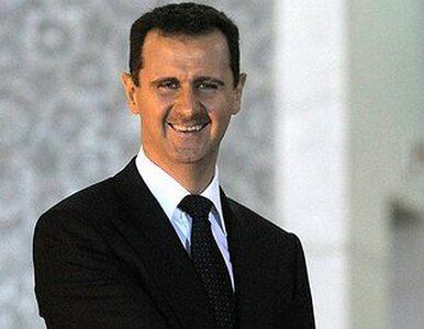 Syryjscy dyplomaci jadą do Moskwy. Widać koniec konfliktu?