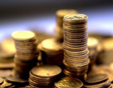 Rating długu Grecji o trzy stopnie w dół
