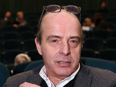 Dziennikarz TVP w ogniu krytyki. Zapowiedziano interwencję u Jacka...