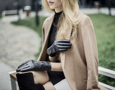 Test rękawic napo gloves - dobry pomysł na świąteczny prezent