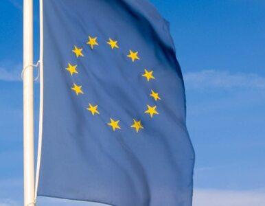 """Islamista prezydentem, UE gratuluje Egiptowi. """"To historyczna chwila"""""""