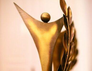 Poczta Polska ze Złotym Laurem za innowacyjność