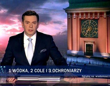 Rada Języka Polskiego o paskach w TVP: Perswazje, manipulacje i...