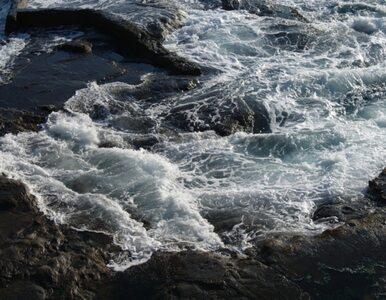 400 imigrantów zginęło po zatonięciu łodzi u wybrzeży Libii