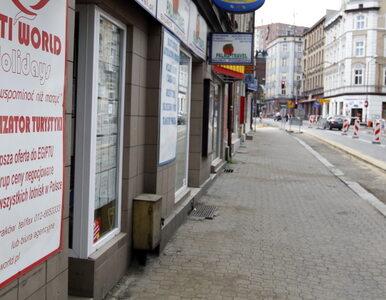 I po wakacjach - klienci upadającego biura podróży wracają do Polski