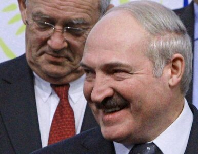 Łukaszenka za ściślejszą współpracą w ramach Partnerstwa Wschodniego