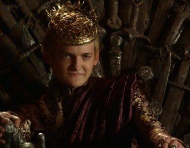 """Twórcy """"Gry o tron"""" chcą zakończyć serial? """"Nie można go ciągnąć w..."""