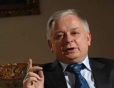 Maleńczuk: Lech Kaczyński był ciapowaty, wiecznie podpity i wykłócający...
