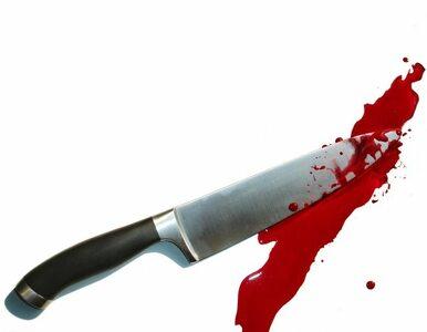 Córka zabiła matkę, a zwłoki ukryła... w szafie