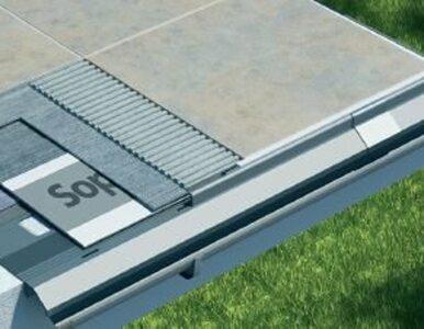 Okiem eksperta: montaż okładzin ceramicznych na balkonie