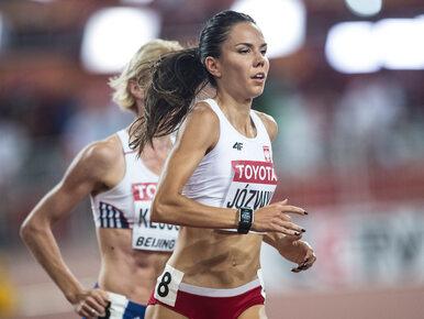Polka po biegu na 800 m: Żeby znów było fair, powinniśmy przywrócić...