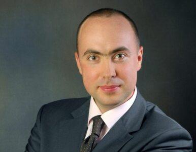 Businesstoday.pl: Fotel prezesa KGHM może być łupem polityków