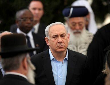 Izrael wybierze parlament 4 września. Wyborcy znów postawią na Netanjahu?