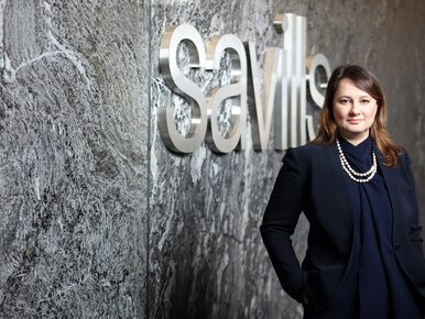 Monika Janczewska-Leja: Polski klient oczekuje oferty na światowym poziomie