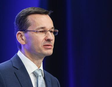 Prezes PAIIZ odwołany. Krok ku powstaniu Polskiego Funduszu Rozwoju