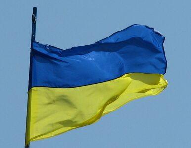 Ukraina: opozycja chce obalić prezydenta