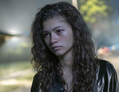 """Serial """"Euforia"""" na HBO – kiedy nowy odcinek, gdzie oglądać, premiera"""