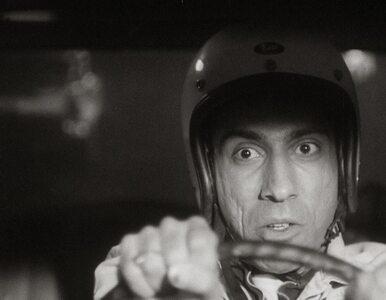 Nie żyje Sid Haig, ikona kina grozy. Wzruszające słowa żony aktora