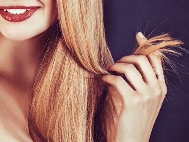 Mity na temat pielęgnacji włosów, które czas obalić