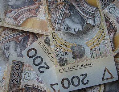 Polska może zaoszczędzić ok. 13 mld zł na...